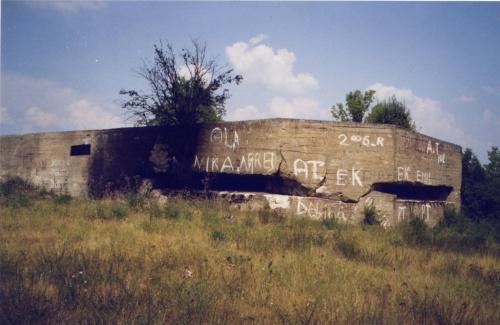 Forum fortyfikacje Strona Główna