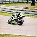 Moto GP Brno 2005 #motocykl #motor #kawasaki #suzuki #honda #yamaha #ducati #ścigacz #wyścigi