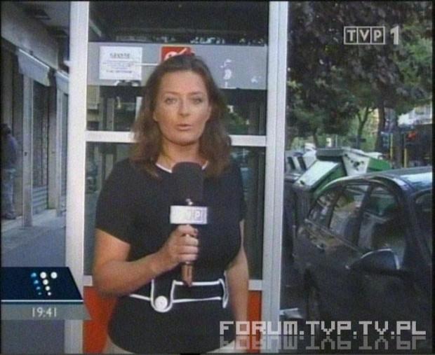 ... #tvp #wiadomości #wiadomosci #Tvp1 #WiadomościTVP #WiadomościTVP1 #Rzepczak #UrszulaRzepczak