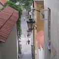 stare miasto... #uliczka