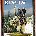WFB, Kislev #WFB #Kislev