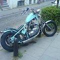 Triumph #motor #motocykl #Triumph