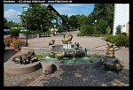http://images1.fotosik.pl/224/bb5ab7d47c5d7d80m.jpg