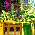 #uliczka #zakamarek #zwiedzanie