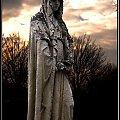 Pomnik #Maria