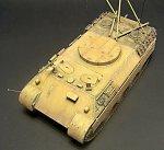 Gulumik Military Models Studio