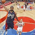 NBA (James L) #Cleveland #James #Koszykowka #NBA