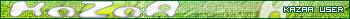 #userbar #userbars #userbary #grafika #Kazaa #program