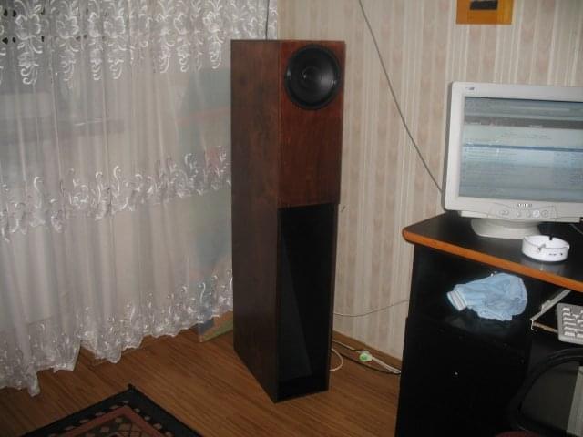 ARZ 6604 w tubie