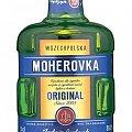 #butelka #fun #moher #picie #wodka