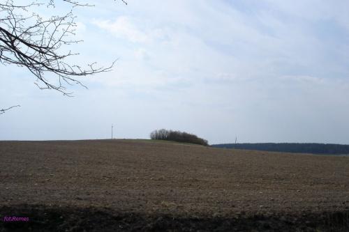 Rakowo Piskie - cmentarz wiejski