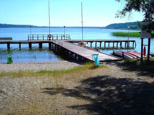Jezioro Roś #BabieLato #JezioroRoś
