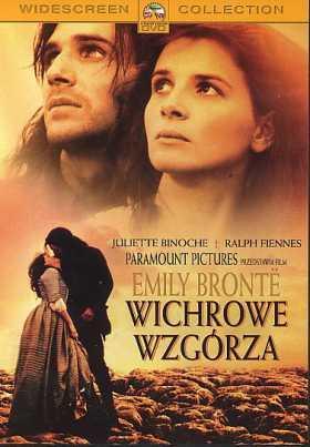 Wichrowe wzgórza / Wuthering Heights (1992) PL.480p.HDTV.XviD+RMVB+x264-T4jFuN / Lektor PL