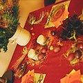 Wielkanocny stół #wielkanoc #stół #dekoracje #dekoracja #swieta